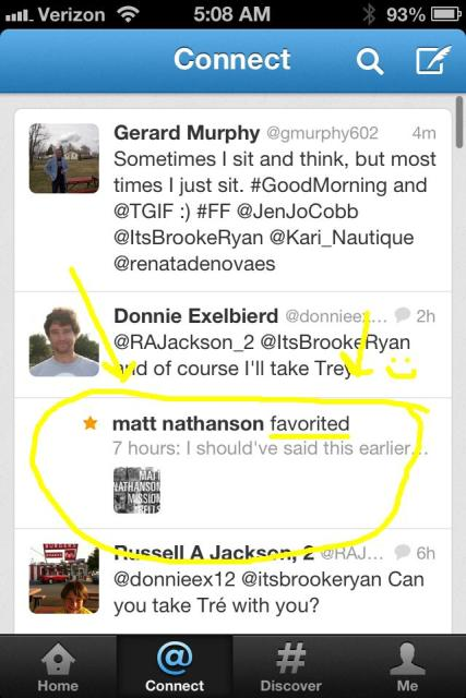 Matt Tweet Fav Jpeg