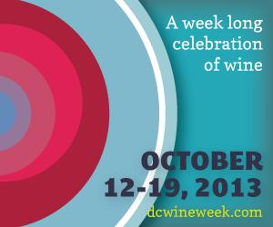 DC Wine Week 2013 JPG