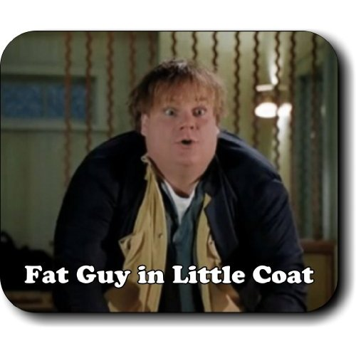 fat-guy-in-a-little-coat