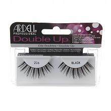 Double Up Lash