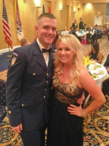 CoastGuardBall2015